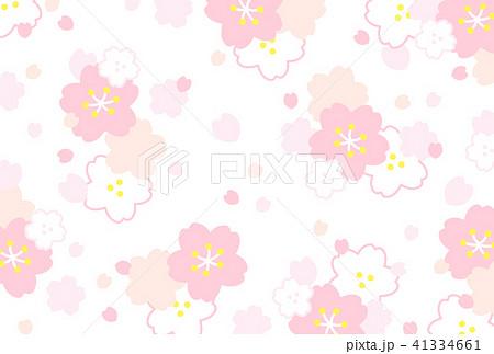 桜 41334661