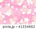 桜 41334662