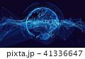 グローバルネットワーク 41336647