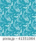 孔雀 ピーコック ベクターのイラスト 41351064