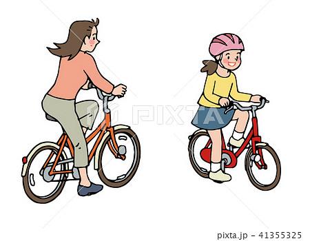 自転車 41355325