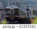 6300系 嵐山線 電車の写真 41355581
