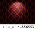 パープル 紫 紫色のイラスト 41356553