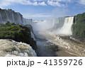 イグアスの滝(ブラジル) 41359726