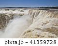 イグアスの悪魔の喉笛(アルゼンチン) 41359728