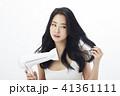 美容 女性 女の写真 41361111