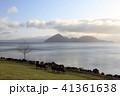 日本 ジャパン 日本国 41361638