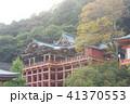 祐徳稲荷神社 神社 日本三大稲荷の写真 41370553