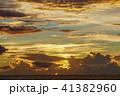 南国 モルディブ モルジブ 海 ハワイ 夏 海外 水上ヴィラ 結婚式 砂浜 41382960