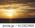 南国 モルディブ モルジブ 海 ハワイ 夏 海外 水上ヴィラ 結婚式 砂浜 41382966