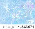 ブラシ スパッタリング 背景素材 41383674