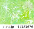 ブラシ スパッタリング 背景素材 41383676