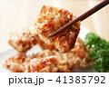 鶏の竜田揚げ 41385792