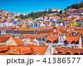リスボン ポルトガル 街の写真 41386577