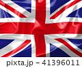 国旗(英国) 41396011