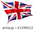 国旗(英国) 41396012