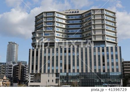 Jcho 大阪 病院 病院紹介 大阪みなと中央病院 地域医療機能推進機構