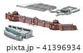 東京ランドマーク3 41396934
