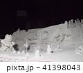 北海道雪まつり 41398043