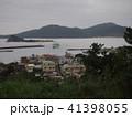 座間味島 41398055