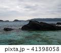 座間味島 41398058