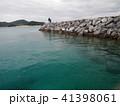 座間味島 41398061
