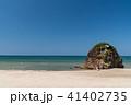 稲佐の浜 41402735