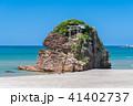 稲佐の浜 41402737