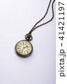 懐中時計 41421197