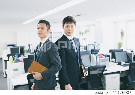 office 41426002