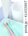 歯ブラシ 41433907