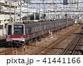 東武20000系電車 41441166