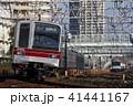東武20000系電車 41441167