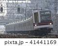 東武20000系電車 41441169