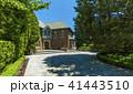 Custom built luxury house in the suburbs of Toronto, Canada. 41443510