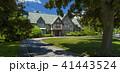 Custom built luxury house in the suburbs of Toronto, Canada. 41443524