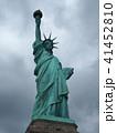 自由の女神 ニューヨーク 41452810