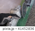 工事 41452836