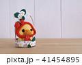 イチゴとアヒル 41454895