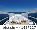 海 船 船舶の写真 41457227