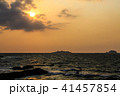 軍艦島 端島 世界遺産の写真 41457854
