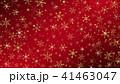 背景 バックグラウンド クリスマスのイラスト 41463047