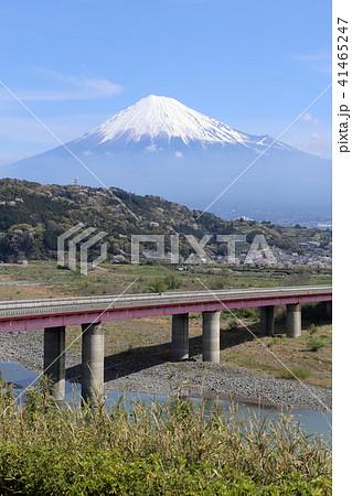 富士山 41465247