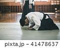 Aikido 41478637