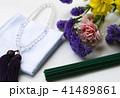 仏事イメージ 41489861