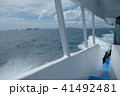 タイ リゾート 41492481