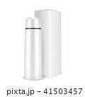 ベクトル メタル 金属のイラスト 41503457