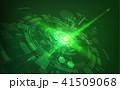 アブストラクト 抽象 抽象的のイラスト 41509068