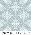 クラシック 古典 古典的のイラスト 41513032