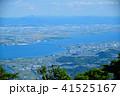 びわ湖テラスからの眺め 41525167